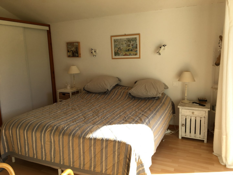 Location vacances maison / villa Hossegor 2 570€ - Photo 13