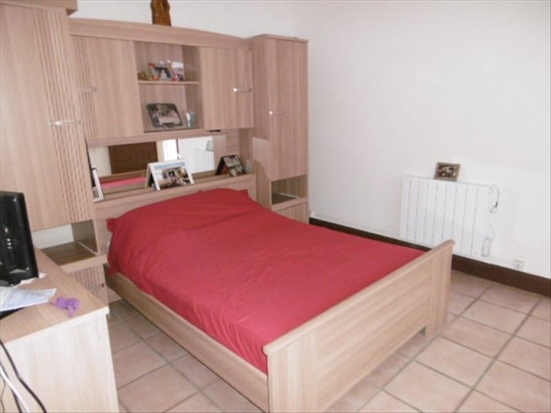 Vente maison / villa Figeac 122475€ - Photo 7