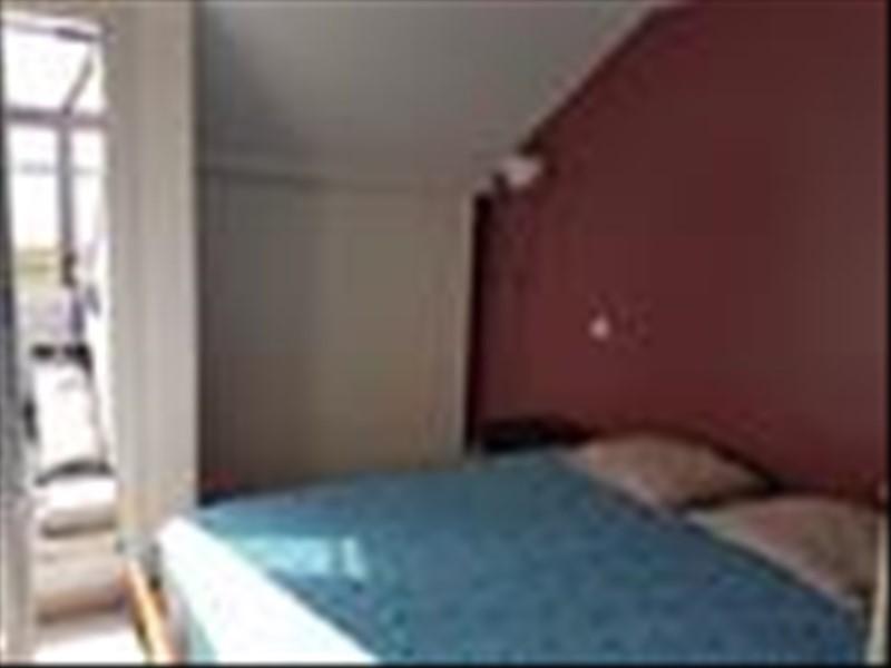 Sale apartment St gilles les bains 315000€ - Picture 5