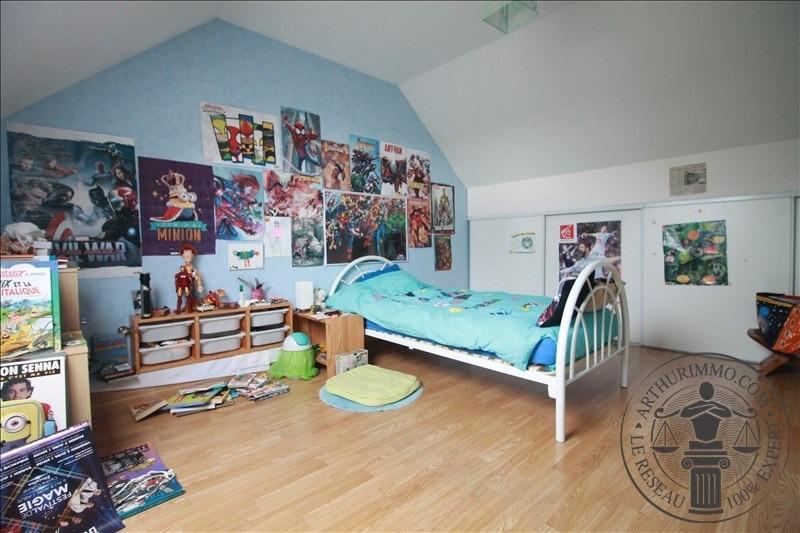 Vente maison / villa Auneau 279000€ - Photo 8