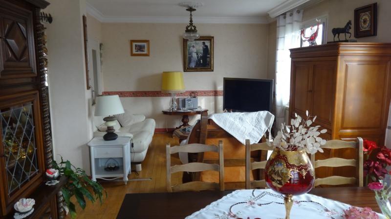 Vend Maison à Venissieux Moulin à Vent