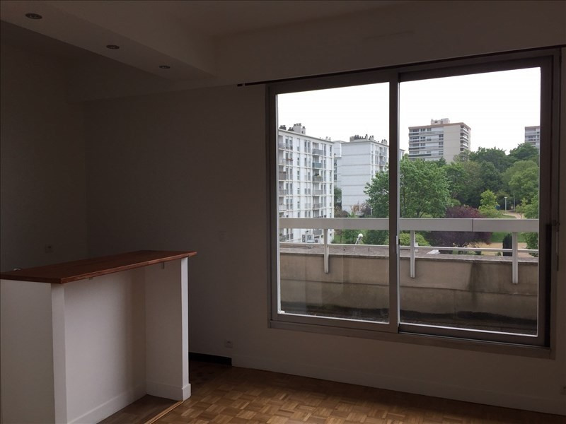 Location appartement Rueil malmaison 720€ CC - Photo 5