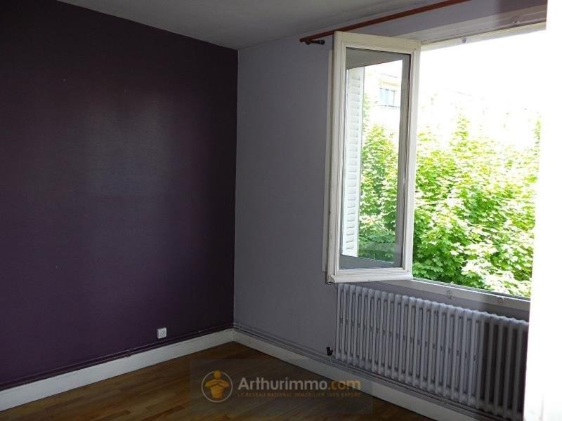 Vente appartement Bourg en bresse 93000€ - Photo 3