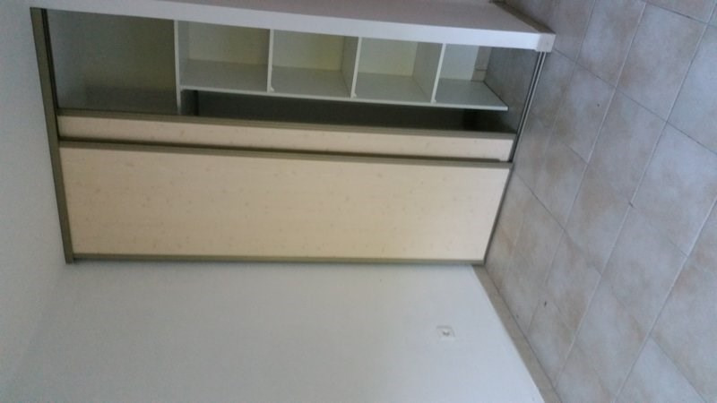 Vente appartement St andre 111 000€ - Photo 3