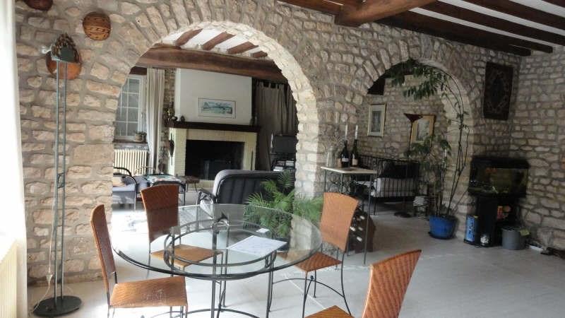 Vente maison / villa Sud nemours 495000€ - Photo 4