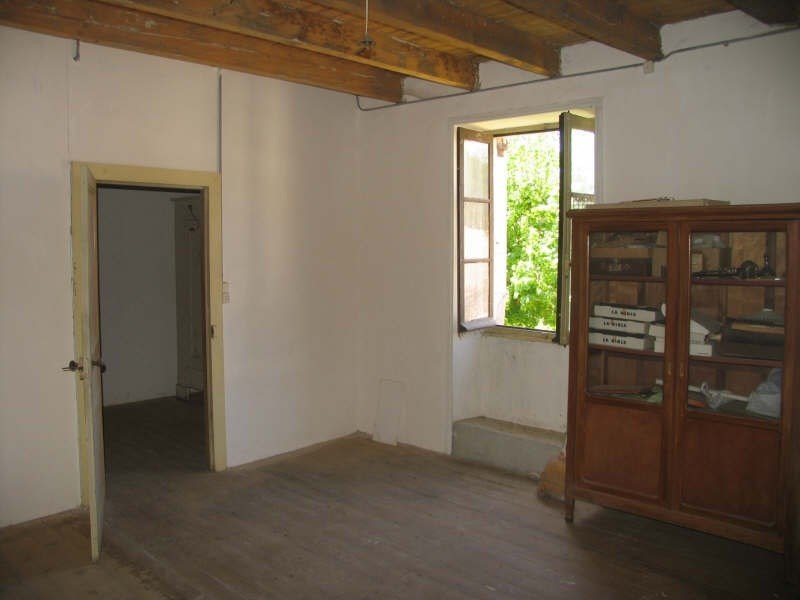Vente maison / villa Varaignes 196 900€ - Photo 10
