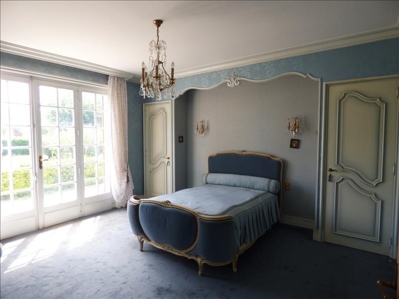 Vente maison / villa Proche mazamet 290000€ - Photo 6