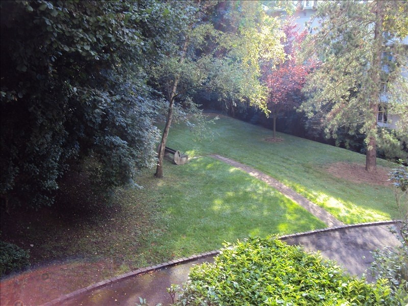 Vente appartement Mulhouse 167 000€ - Photo 9