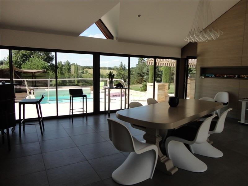 Deluxe sale house / villa Vichy 995000€ - Picture 3