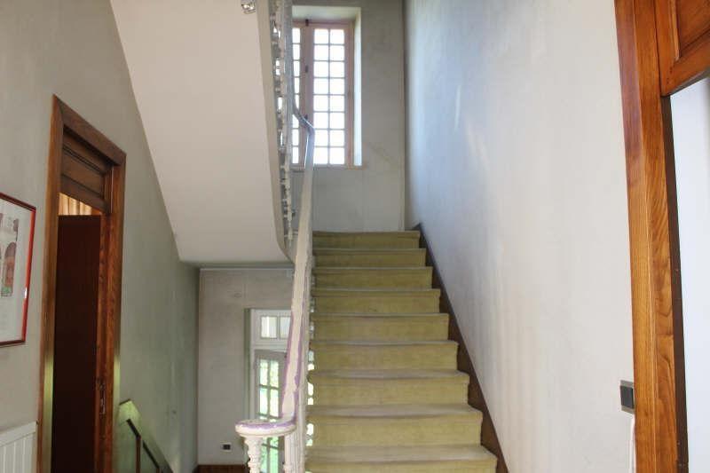 Sale house / villa Pau 430000€ - Picture 7