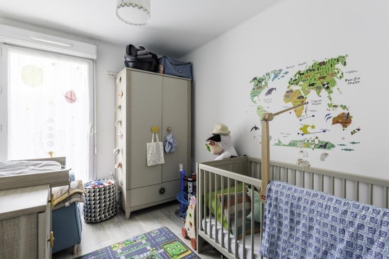 Vente appartement Villeneuve le roi 230000€ - Photo 5