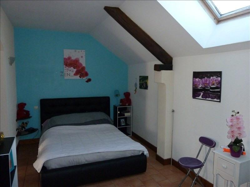 Vente maison / villa Cosne cours sur loire 173000€ - Photo 10