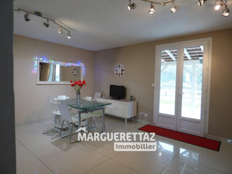 Vente maison / villa Saint-jean-de-tholome 440000€ - Photo 12