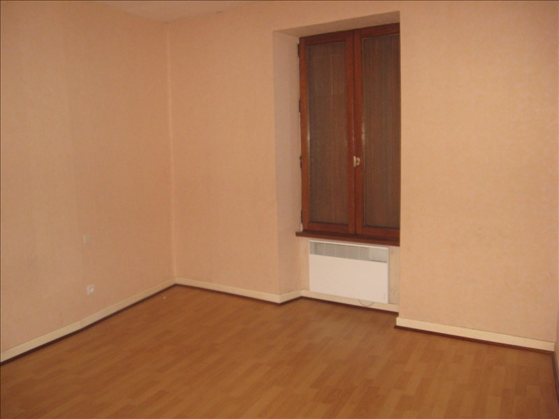 Location appartement Meximieux 535€ CC - Photo 7