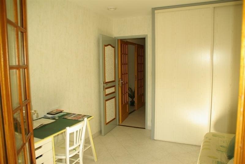 Sale house / villa Montlieu la garde 272000€ - Picture 8