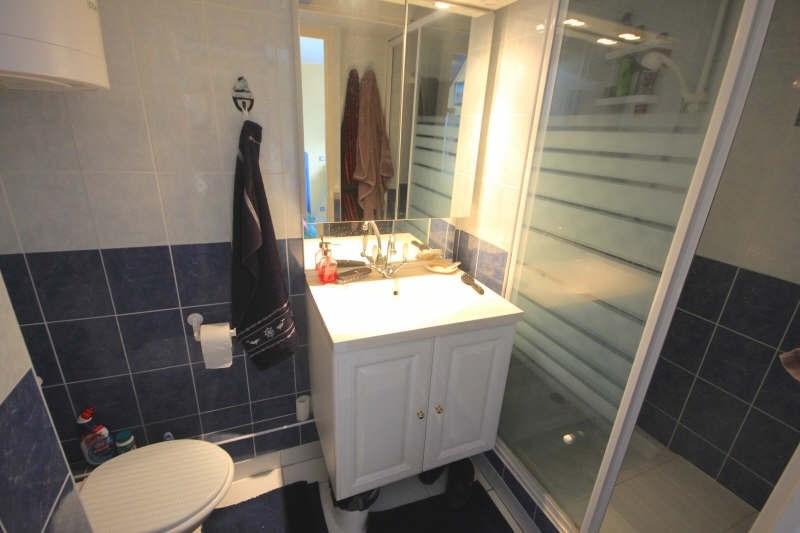 Vente appartement Villers sur mer 194000€ - Photo 6