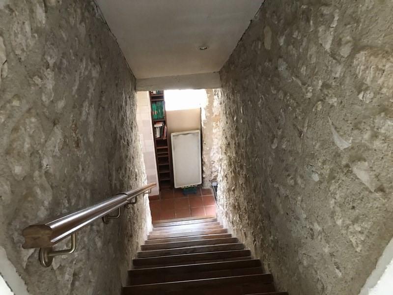 Vendita casa Villennes sur seine 695000€ - Fotografia 5