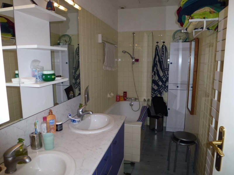 Vente appartement Chambery 188000€ - Photo 3