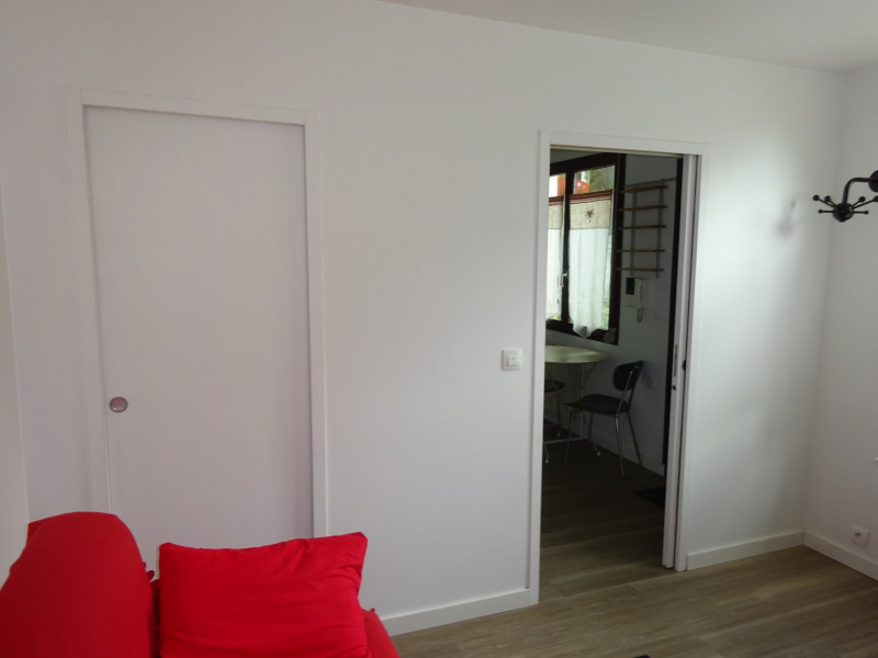 Location appartement Lyon 3ème 615€ CC - Photo 15