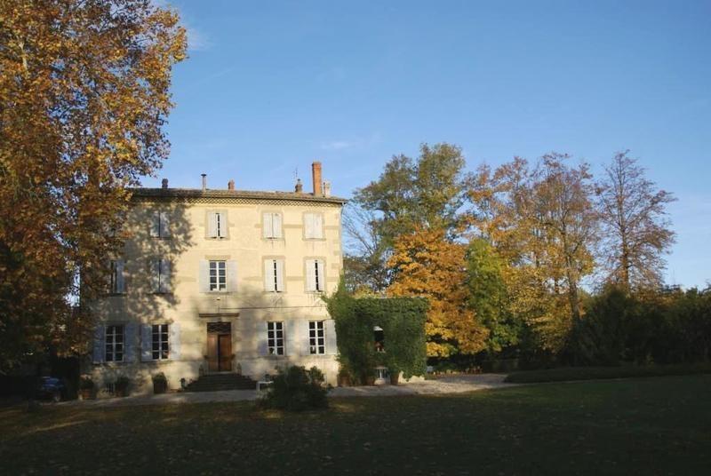 Vente de prestige maison / villa Crest 680000€ - Photo 5