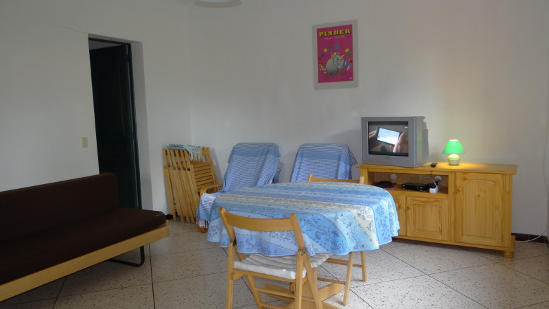 Vacation rental house / villa Cavalaire sur mer 800€ - Picture 13
