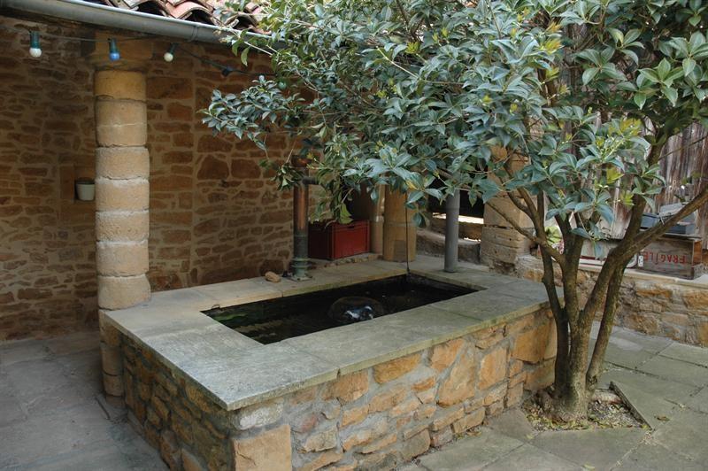 Vente de prestige maison / villa Villefranche sur saone 699000€ - Photo 7