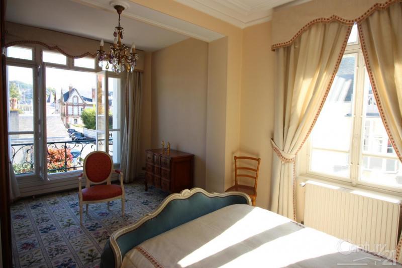 豪宅出售 住宅/别墅 Deauville 944000€ - 照片 8