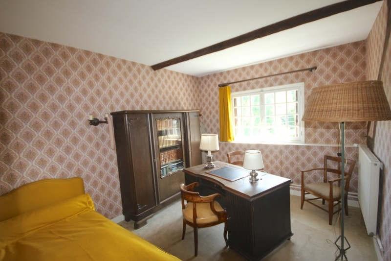 Vente maison / villa Villers sur mer 375000€ - Photo 9