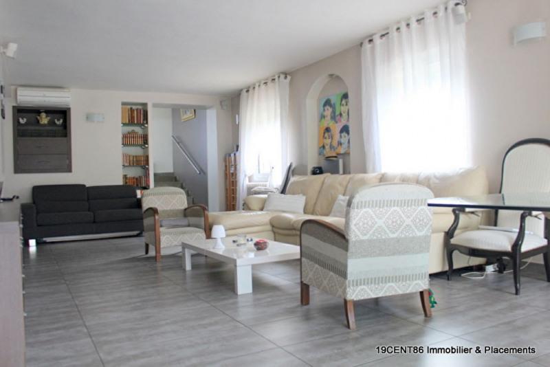Venta de prestigio  casa Caluire-et-cuire 1349000€ - Fotografía 6