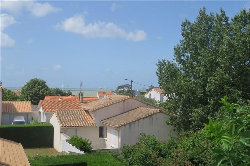 Vente maison / villa Vaux sur mer 238250€ - Photo 7