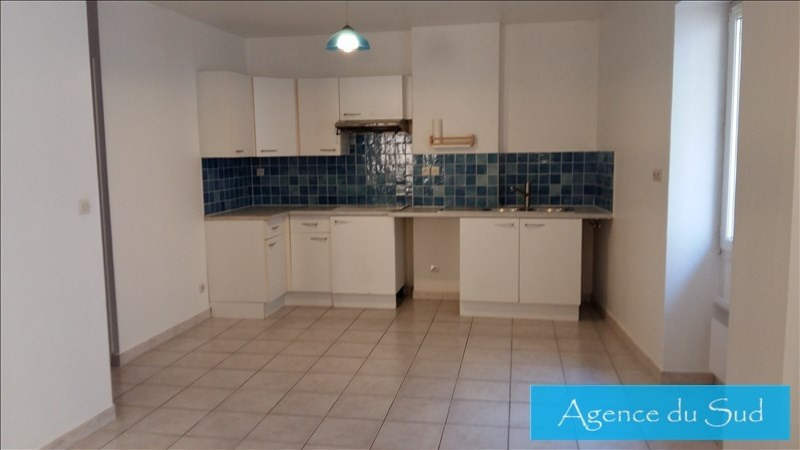 Location appartement Aubagne 927€ CC - Photo 4