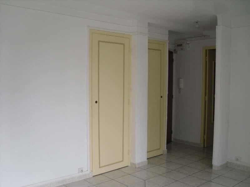 Affitto appartamento Nimes 385€ CC - Fotografia 4