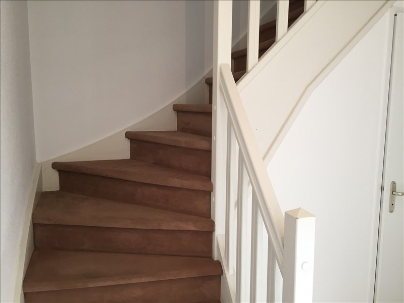Vente appartement Rumilly 183000€ - Photo 3
