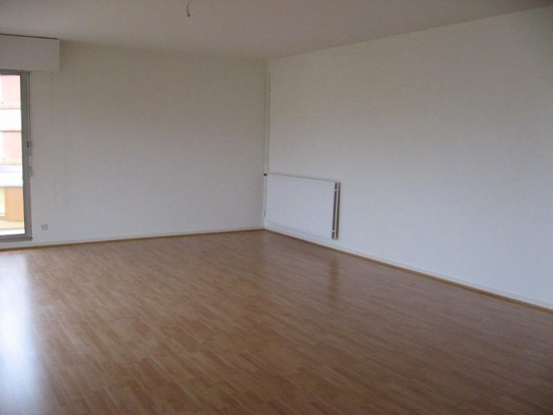 Location appartement Limoges 770€ CC - Photo 3