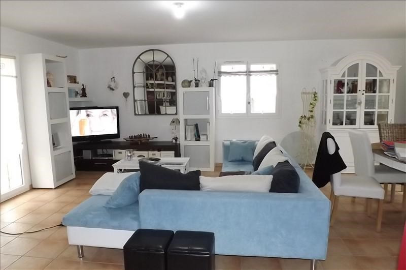 Vente maison / villa Villefranche de lonchat 198000€ - Photo 3