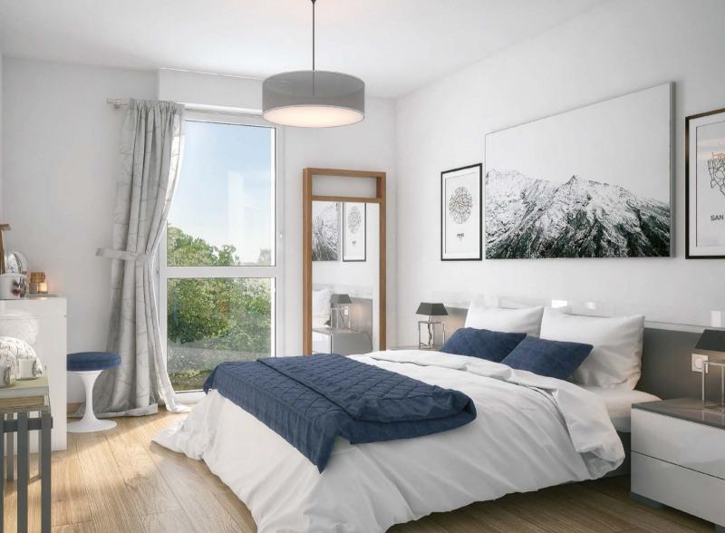 Vente maison / villa St alban 239000€ - Photo 3