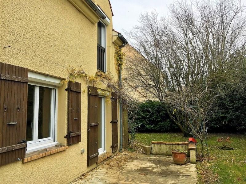 Sale house / villa Rambouillet 349000€ - Picture 1