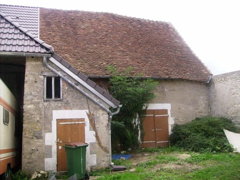Vendita casa St pierre le moutier 44000€ - Fotografia 4