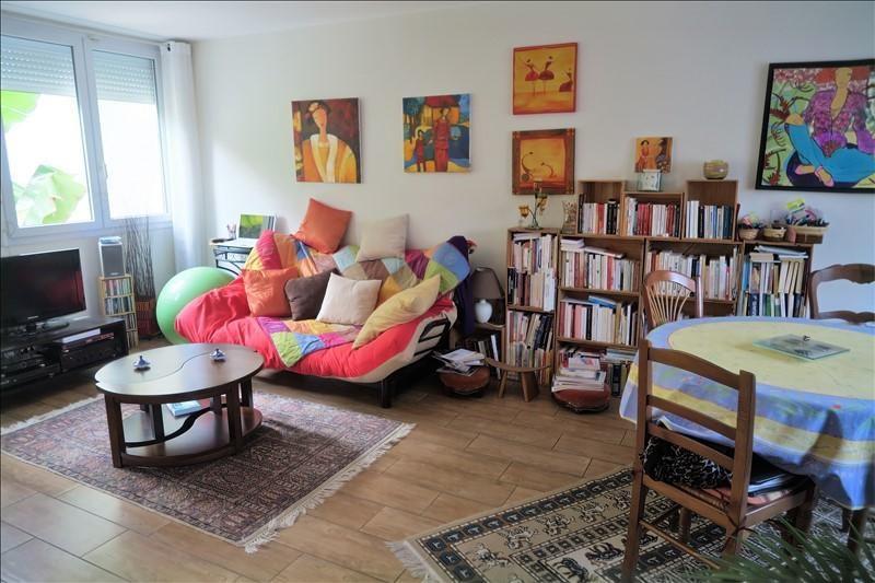 Vente maison / villa Epinay sur orge 282000€ - Photo 1