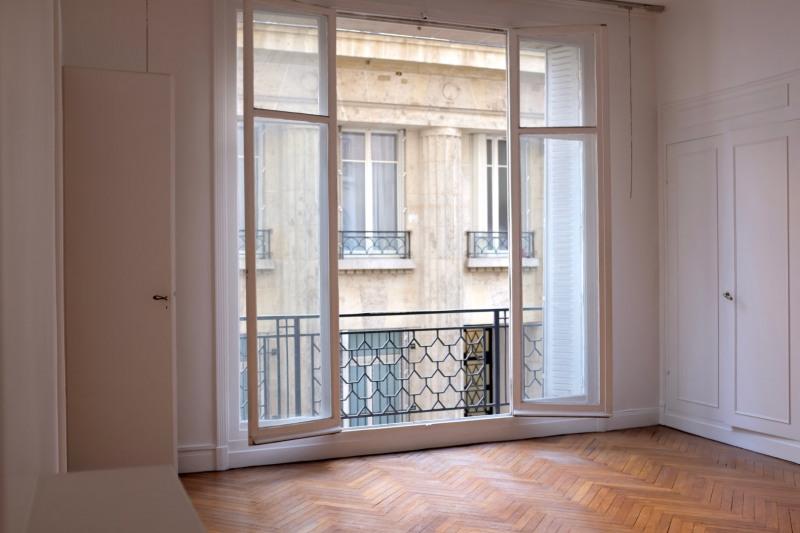 Location appartement Paris 16ème 2700€ CC - Photo 4
