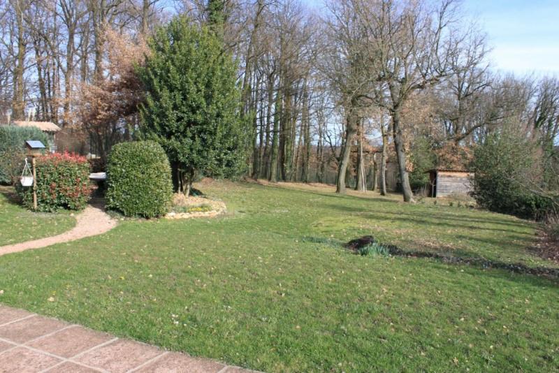 Sale house / villa Les côtes-d'arey 395000€ - Picture 10