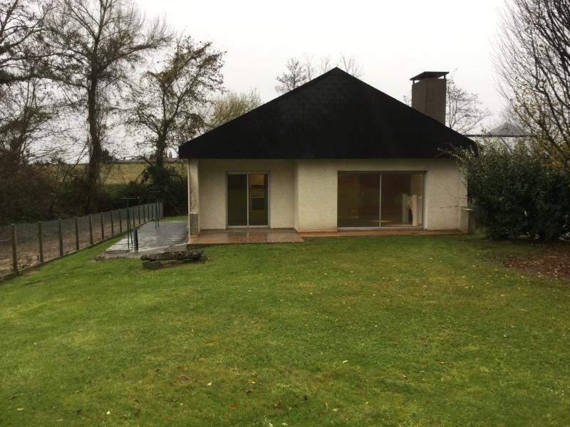 Sale house / villa Pau 234000€ - Picture 5