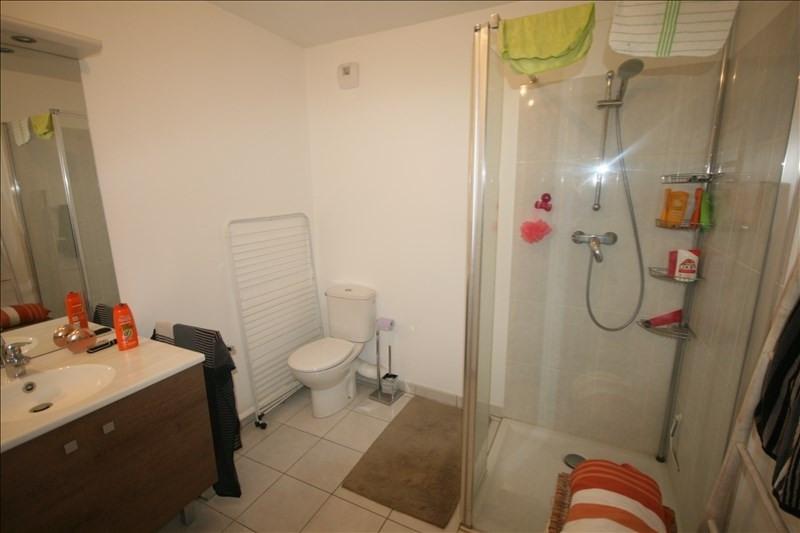 Revenda apartamento Sartrouville 224000€ - Fotografia 4