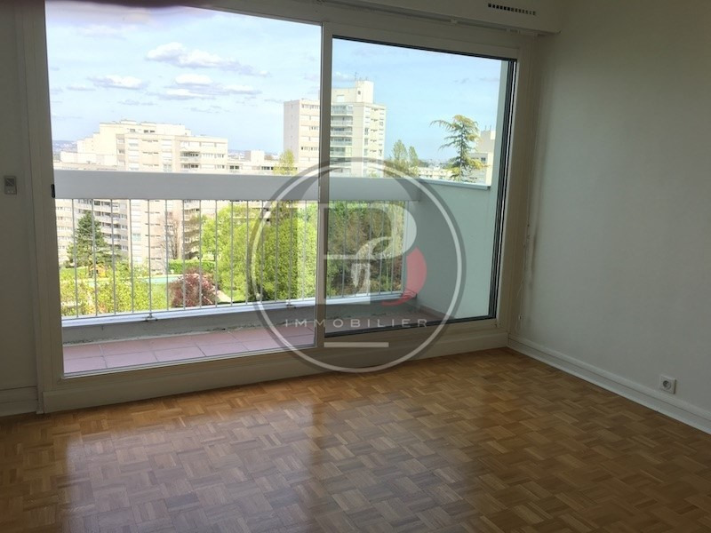 Location appartement Marly le roi 1 525€ CC - Photo 7