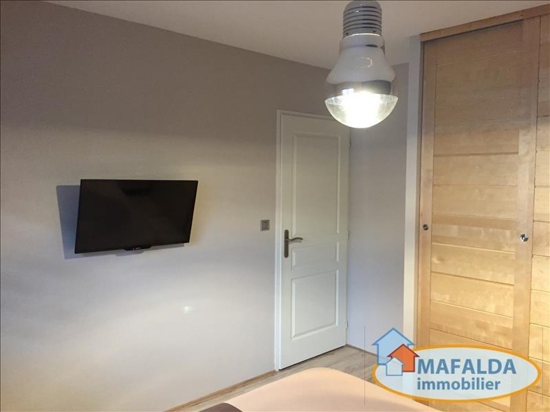 Sale house / villa Bonneville 275000€ - Picture 5