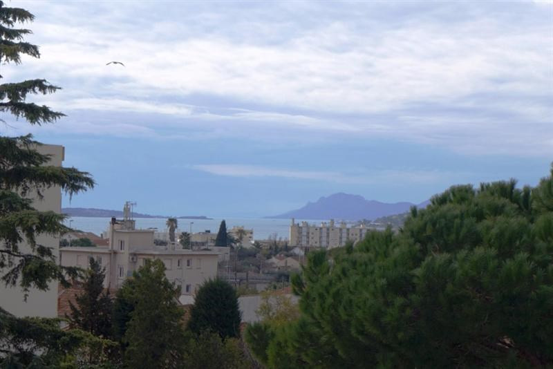 Sale apartment Antibes 328 000€ - Picture 8