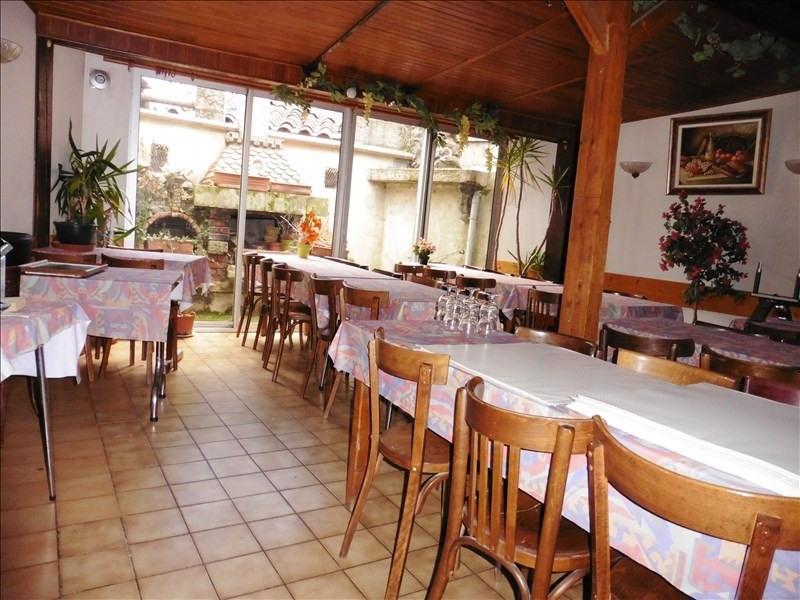 Vente immeuble Le puy en velay 128300€ - Photo 3