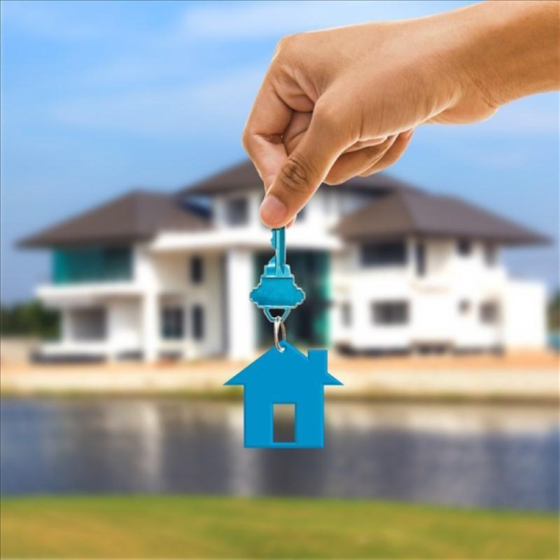 Vente maison / villa Larmor plage 499584€ - Photo 1