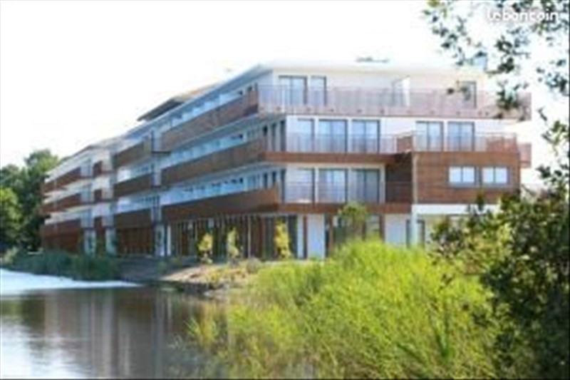 Investment property apartment La teste de buch 55000€ - Picture 1