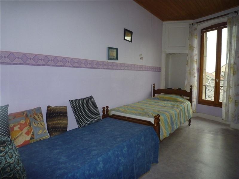 Vendita casa Culoz 139000€ - Fotografia 3